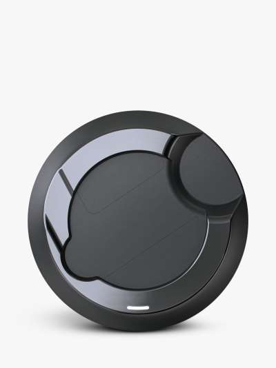 Theragun Multi-Device Wireless Charger