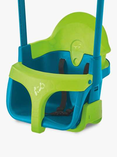 TP Toys QuadPod Swing Seat