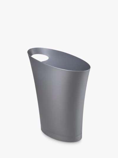 Umbra Skinny Can Waste Paper Bin