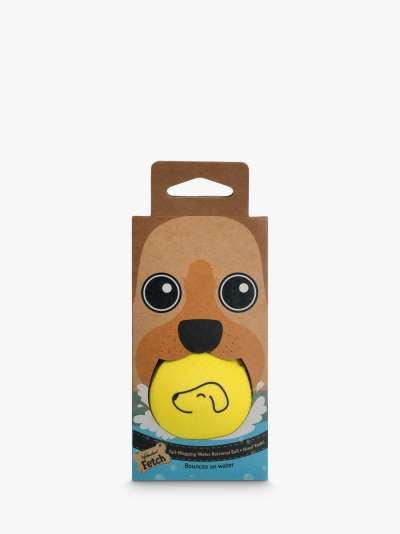 Waboba Fetch Dog Toy