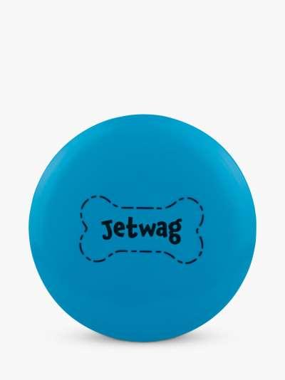Waboba Jetwag Dog Toy