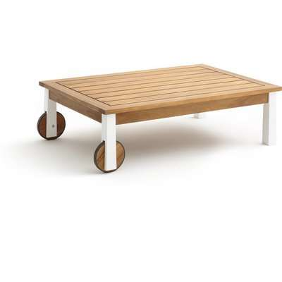 Adriel Garden Coffee Table
