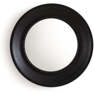 Afsan Round Mirror, Diameter 45cm