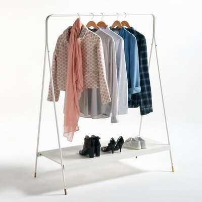Agama Metal Clothes Rack