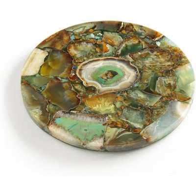 Agate Stone Trivet