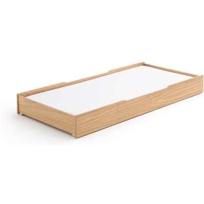 Alceste Drawer Bed