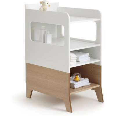 Archipel Changing Table