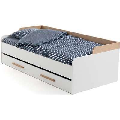 Arturo Trundle Bed