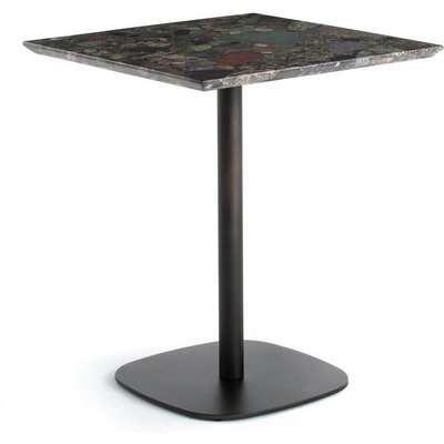 Beldixe Square Bistro Table
