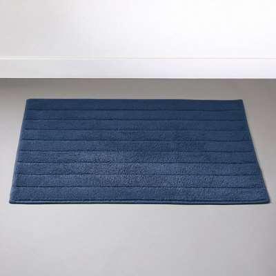 Best Quality Cotton Bath Mat