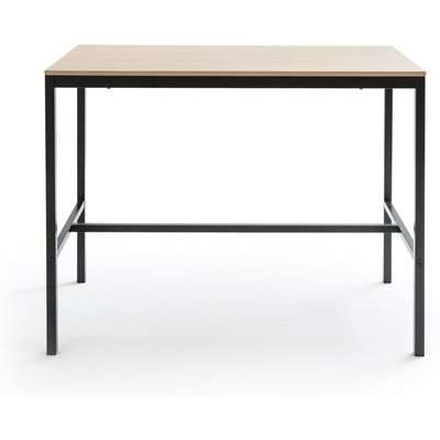 Blutante Mid-Height Bar Table (Seats 4)