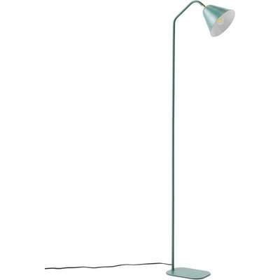 Copita Metal Floor Lamp