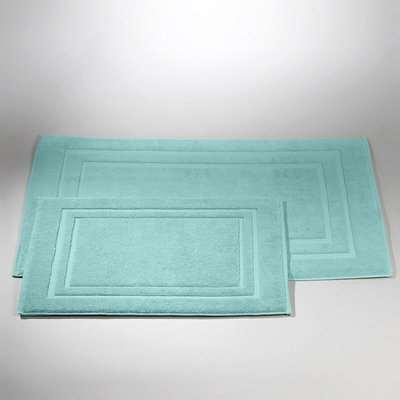 Cotton Pedestal/Bath Mat