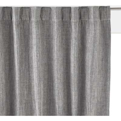Exurie Thermal Blackout Curtain