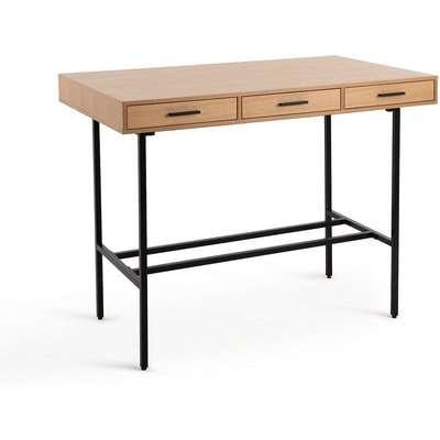 Ilot Bar Table
