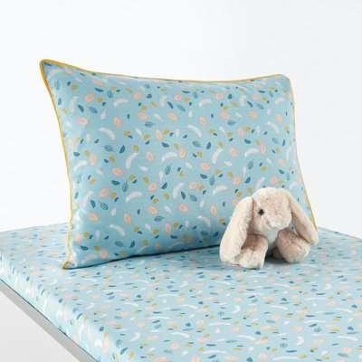 In My Little Nest Cotton Baby's Pillowcase
