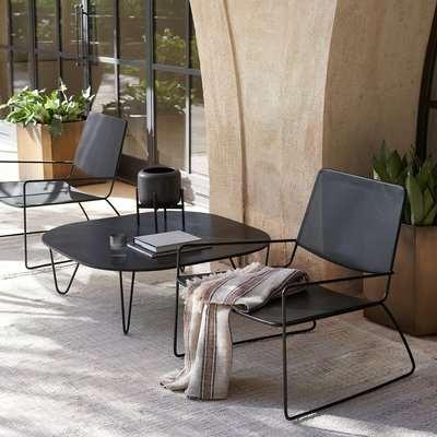 Isidor Indoor / Outdoor Rug
