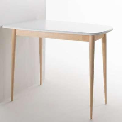 Jimi 4-5 seater bar table