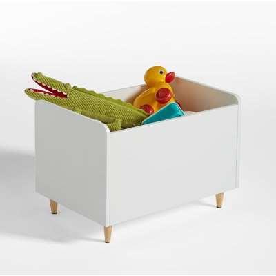 Jimi Toy Box