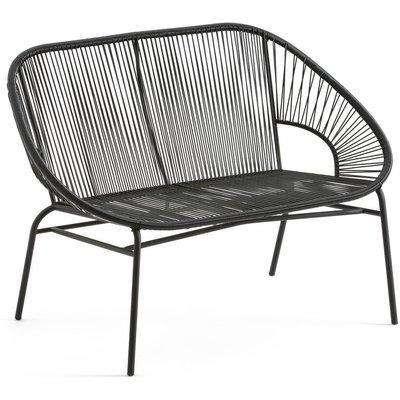 Joalie Garden Bench Seat