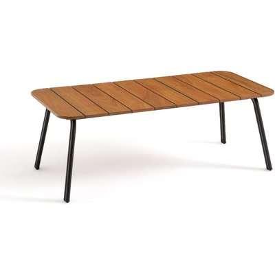 Kalitus Outdoor Coffee Table