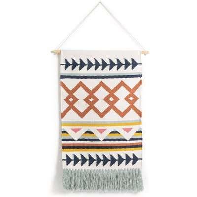 Kapli Wall Tapestry