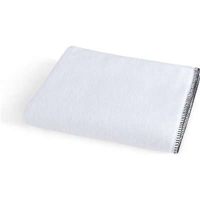Kyla Large Bath Towel