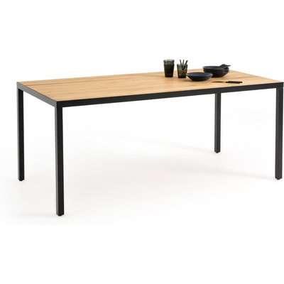 NOVA Dining Table (Seats 8)