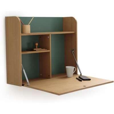 Nyjo Foldout Wall Desk