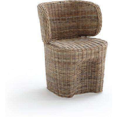 Olmetta Garden Chair