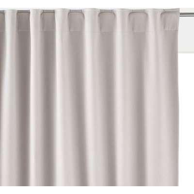 Panason Thermal Blackout Curtain