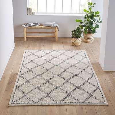 Paya Berber-Style Indoor / Outdoor Rug