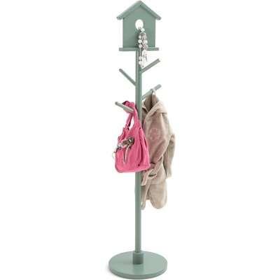 Pileci Child's Coat Rack
