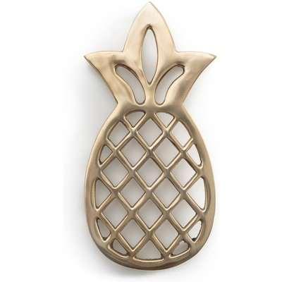 Pineapple Shaped Trivet