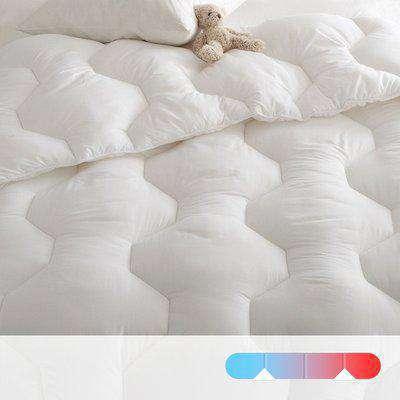 Prestige Hollofil® Double Synthetic Duvet