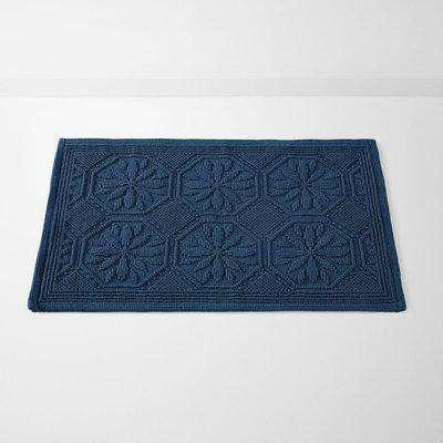 Salernes Pure Cotton Bath Mat