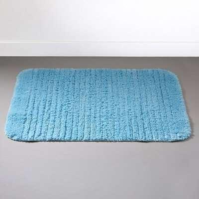 Scenario Plain Tufted Bath Mat