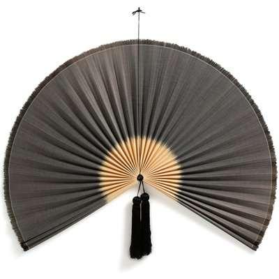 Sensu Fan Wall Decoration (Large)