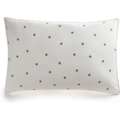 Stella Baby Pillowcase in Organic Cotton