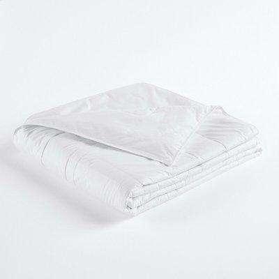 Sweet Dreams Wild Silk Duvet (200g/m2)