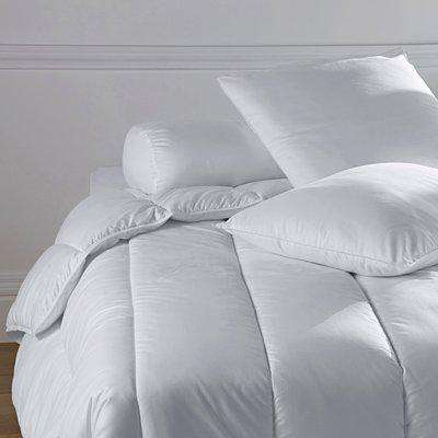Synthetic Duvet Treated with BI-OME 500g / m²