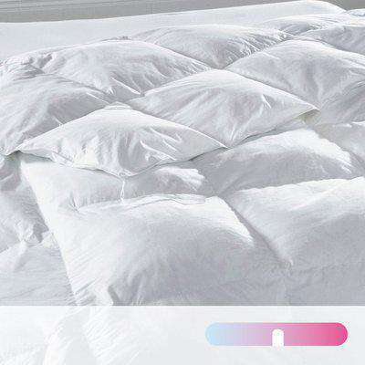 Synthetic / Natural Suprelle Fusion Duvet