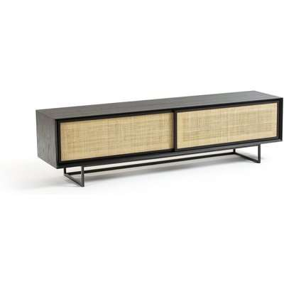 Tamaroa TV Unit / Sideboard with 2 Sliding Doors