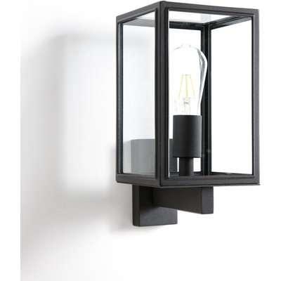 Ulan Indoor / Outdoor Wall Light