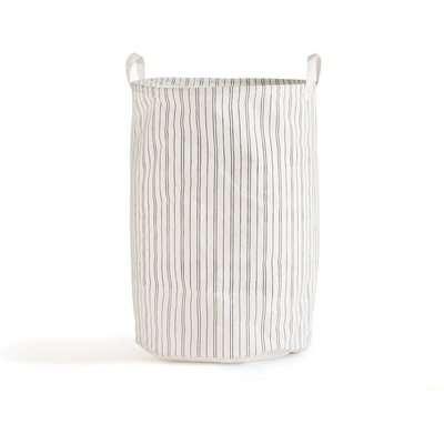 Uzès Laundry Basket