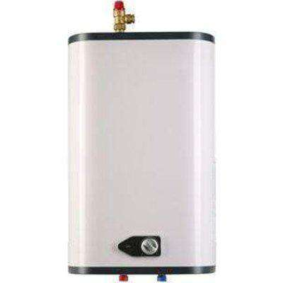 Hyco Powerflow 30L Multipoint Unvented Water Heater 1000W (1.0kW) - PF30LC1KW
