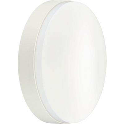 Philips CoreLine (Emergency) 12W Integrated LED Wall Light Cool White - 406361152