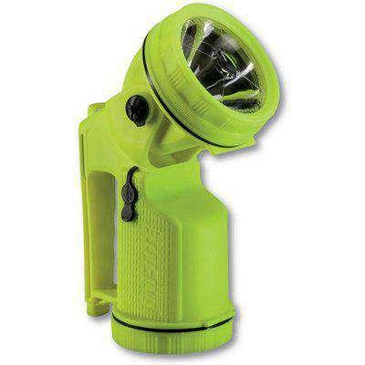 Unilite Prosafe LED Swivel Head Lantern - PS-L3