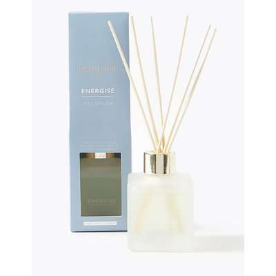 Energise Reed Diffuser 160ml