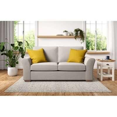 Lincoln Medium Sofa
